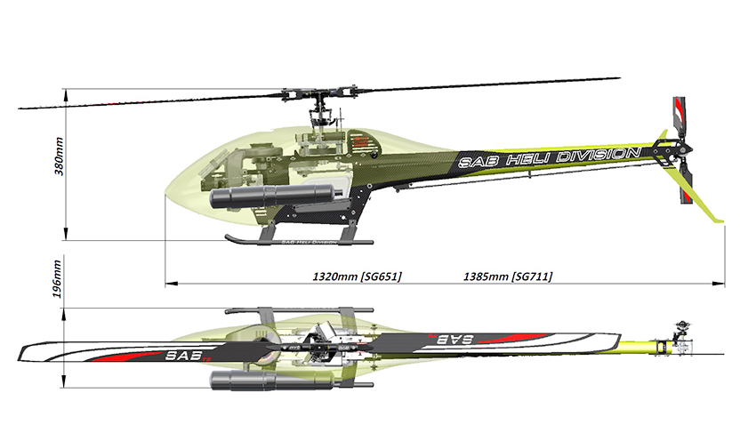http://www.goblin-helicopter.com/shop/images/Nitro 700 dimension.jpg