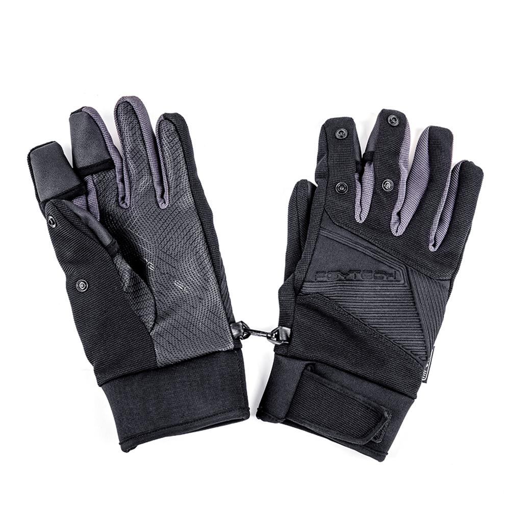 Photography Gloves (M)