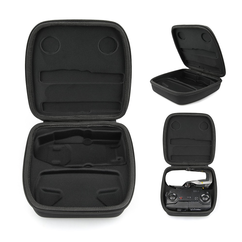 Small Hard Shell Storage Bags for DJI Mavic AIR
