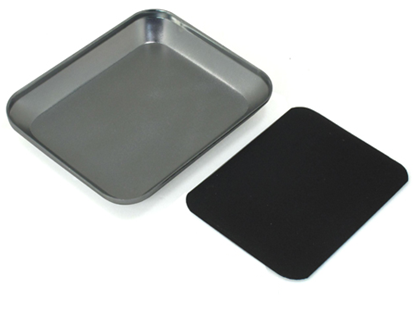 Magenetic Parts Tray (1pc/set)