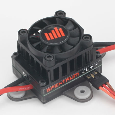 VR6010 Voltage Regulator 10A, 6V