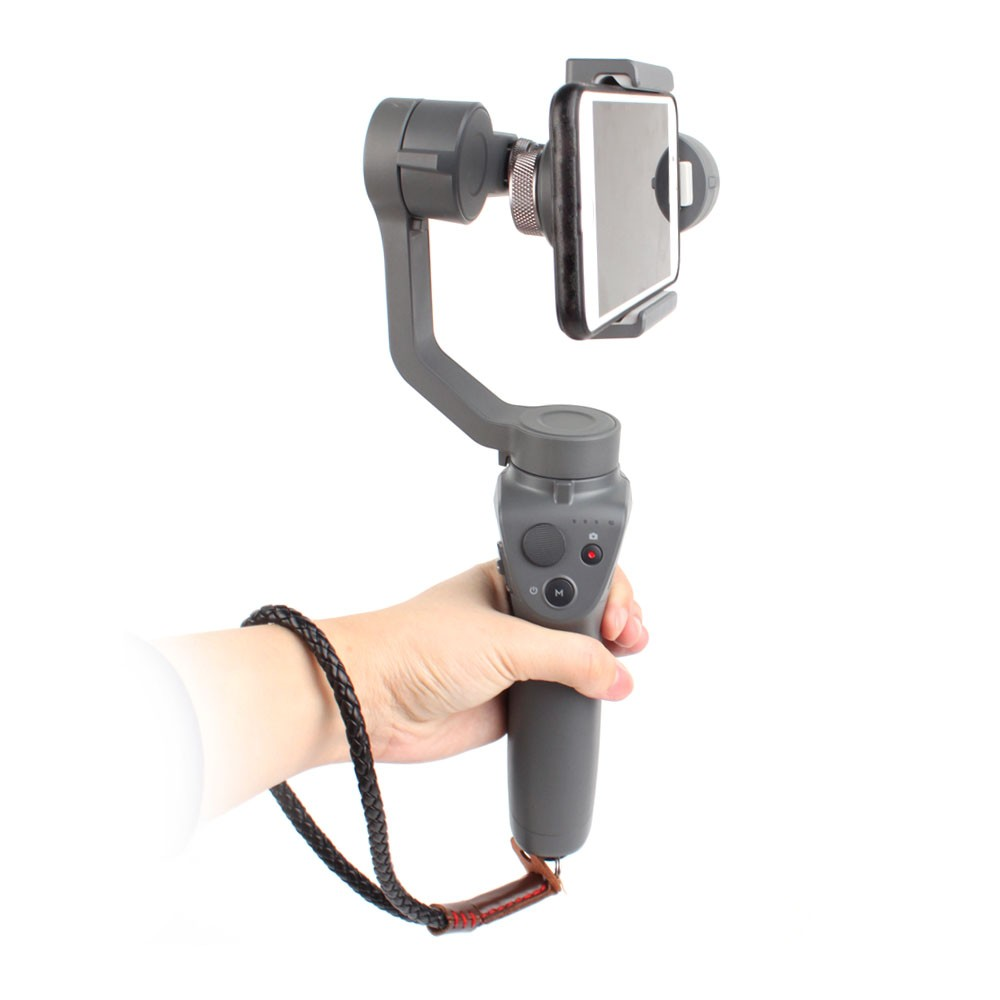 Hand Strap Safe Line Sling Lanyard for DJI OSMO Mobile 2/3