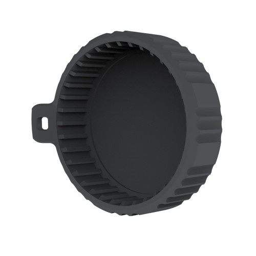 Lens cap for DJI OSMO ACTION