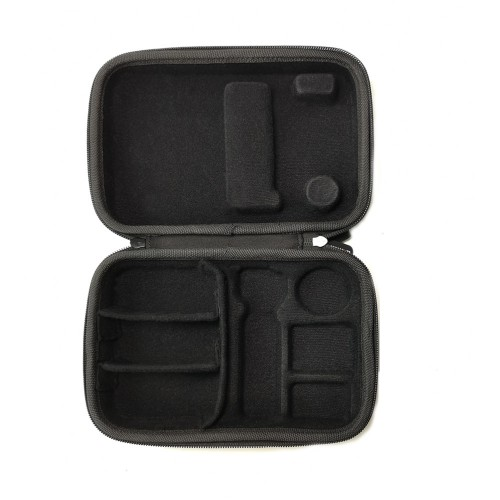 Mini Portable Protective  Carrying Case for DJI OSMO POCKET