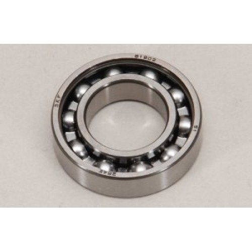 Ball Bearing Rear 55HZ