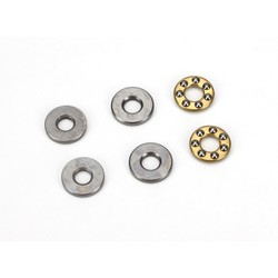 Thrust Bearing (2): B450, B400
