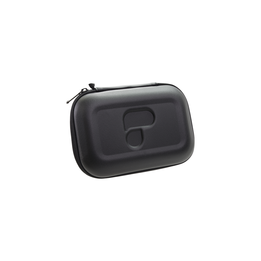 "DJI CrystalSky - 7.85"" Storage Case"
