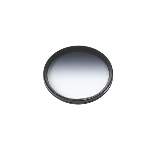 DJI Zenmuse X7 / X5S / X5 ND8 Graduated Filter