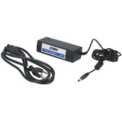 3.0 Amp Power Supply, 100-240V AC-12V DC