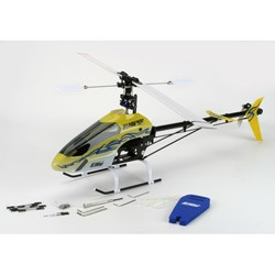 Blade 400 3D ARF Electric Mini Helicopter ( airframe only )