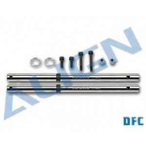 700DFC Main Shaft Set