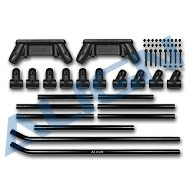 800E Aerial Photography Landing Gear Assembly