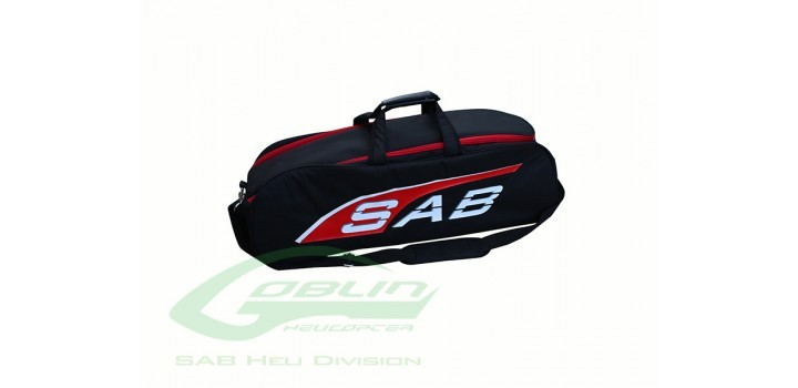 SAB CARRY BAG 380
