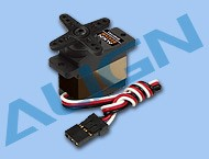 DS425M Digital Servo HSD42501