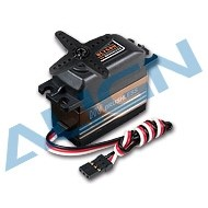 BL 750H High Voltage Brushless Servo