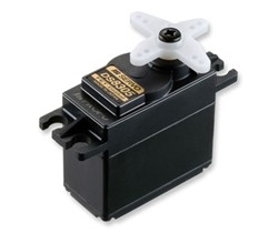 JR DS8305servo