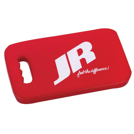 JR Kneeling Pad