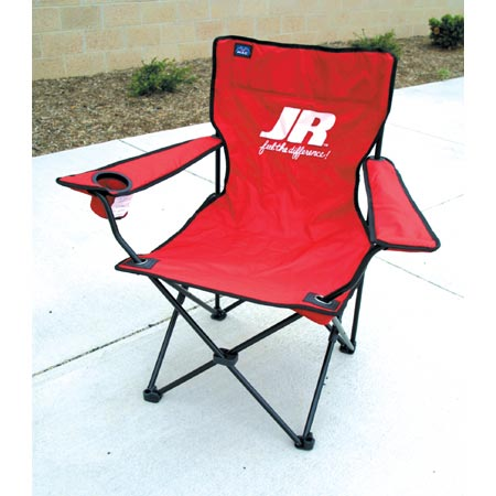 JR Folding Chair