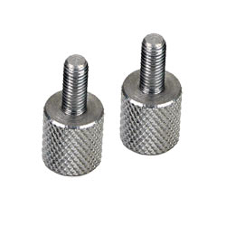 Canopy Mounting Bolts(2): SW55SS BJ55