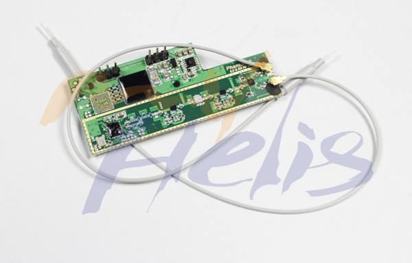 Phantom 2 Vision Receiver