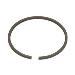 Piston Ring: QQ,UU