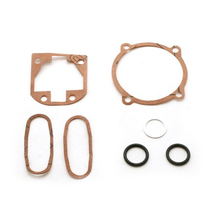 Engine Gasket Set (6pc)
