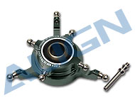 New CCPM Metal Swashplate