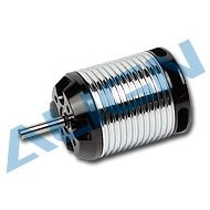 450MX Brushless Motor(3400KV)
