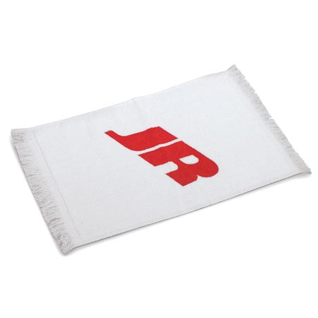JR Hand Towel
