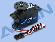 DS510 Digital Servo (OLD K10419TA)