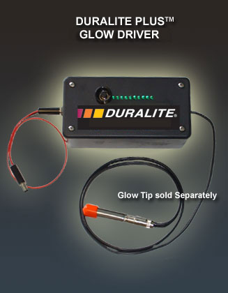 Power Driver-w/LED, time delay on/off,1400 MAh  7,4 Li ion