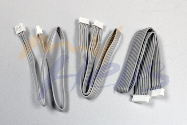 Phantom 2 Cable Pack