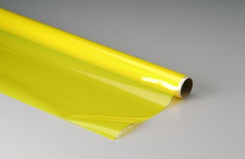 UltraCote, Transparent Yellow