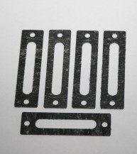 MP5 80/90 Gaskets - YEI-MP250