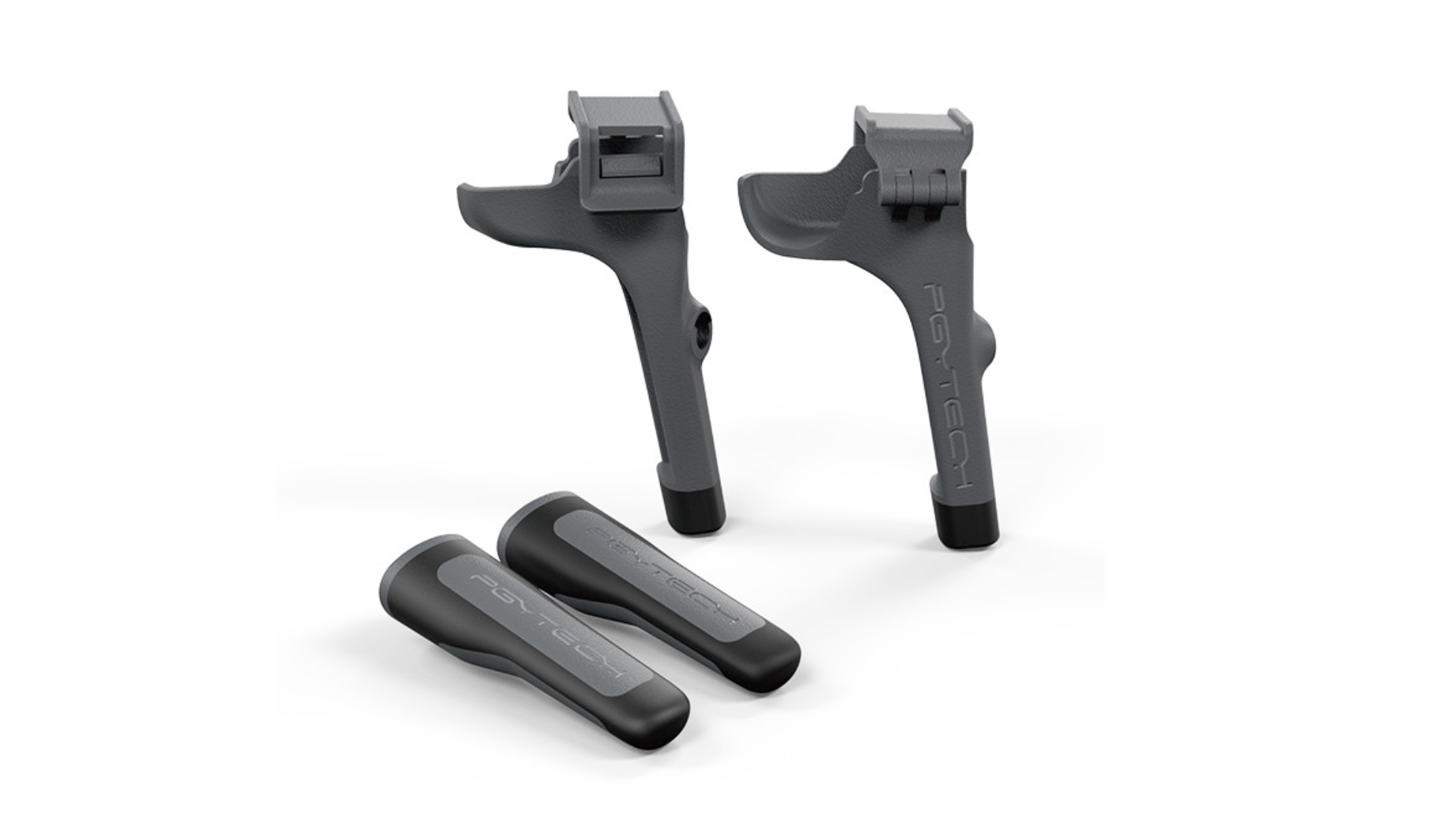 Landing Gear Extensions for MAVIC 2