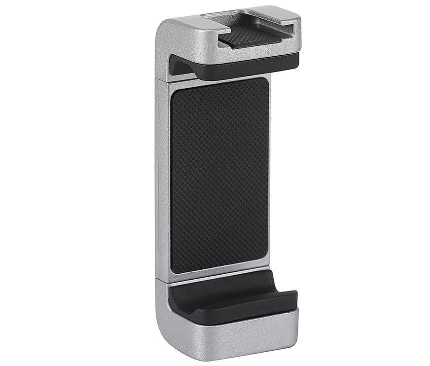 PGYTECH Universal Phone Holder for DJI OSMO Pocket