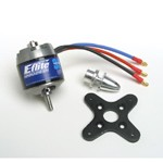 Power 32 Brushless Outrunner Motor; 770Kv