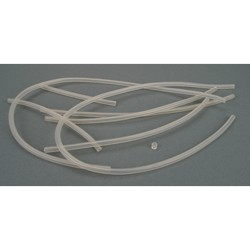 Cooling Tubing:SW55SS BJ55