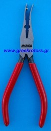 JR PROPO BALL LINK PLIER