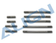 500 Linkage Rod(OLD NO.H50053T)