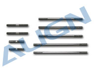 Main Blade Linkage Rod
