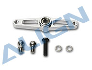 Metal Tail Control Arm