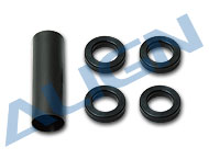 Feathering Shaft Bushing Set