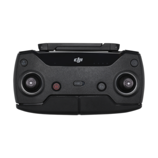 Mavic Air Radio