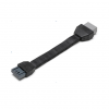 DJI Agras Battery Balance Cable