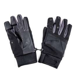 Photography Gloves (XL)