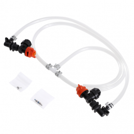 DJI Agras MG-1 Spray Nozzle Kit