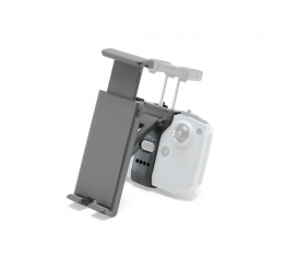 DJI RC-N1 Remote Controller Tablet Holder