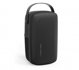 Carrying Case Mini for MAVIC 2