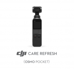DJI Care Refresh (Osmo Pocket)
